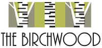 The BirchWood