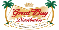 Great Bay Distributors